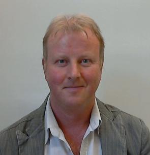 Kristof Van Rossem
