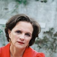 Gertrudis Van de Vijver