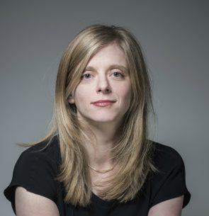Katleen Gabriels