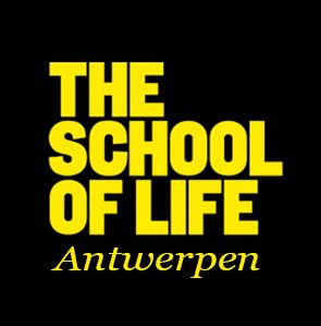 The School of Life Antwerpen