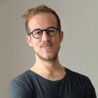 Louis Schreel